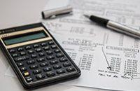 Menos-impostos-260x352